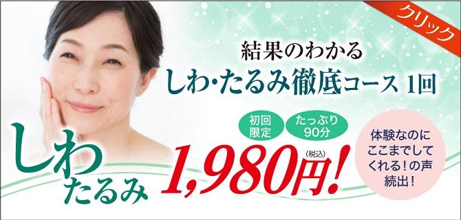 しわたるみ_W900-670-1.jpg