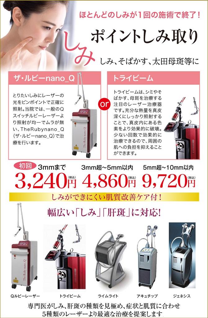 ポイントしみ取りブログパーツW900-1-670.jpg