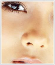 奈良のケミカルピーリングはピュアメディカルクリニック 美容外科皮膚科
