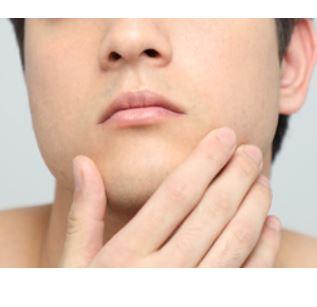 奈良のシミ治療は男性専門美容外科ピュアメンズクリニック 奈良ファミリー前