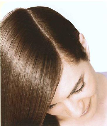奈良の女性の薄毛治療はピュアメディカルクリニック 美容外科皮膚科パントガール