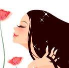 奈良の女性の薄毛発毛治療はピュアメディカルクリニック 美容外科皮膚科