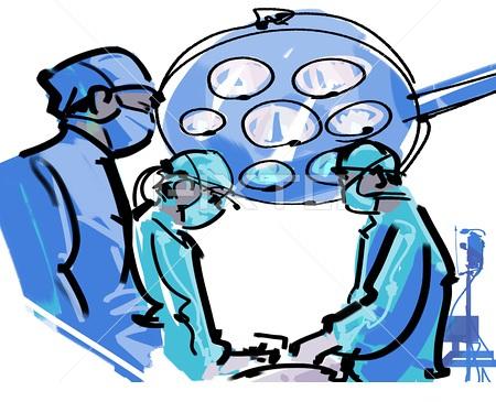 手術風景.jpg