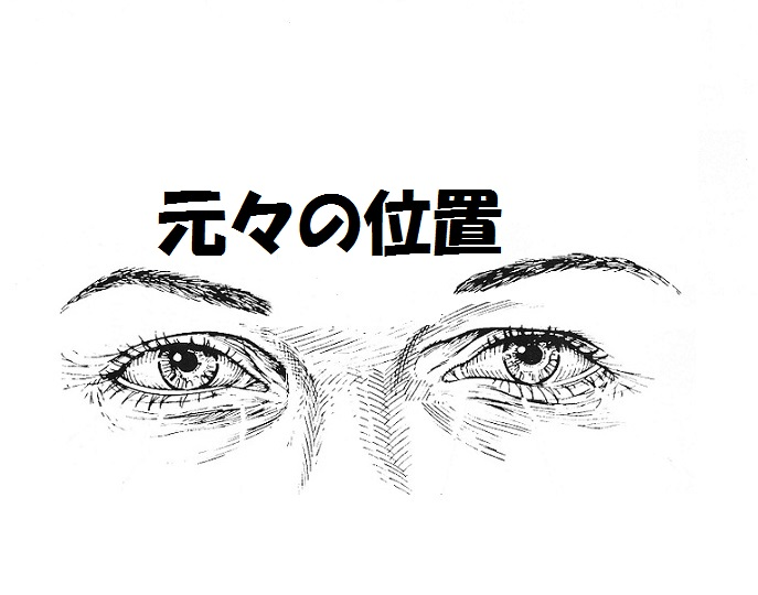 眉と額1.jpg