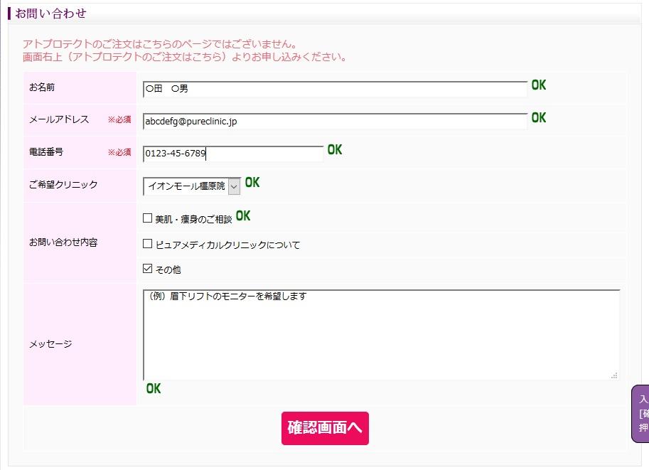 お問合せ入力フォーム.jpg