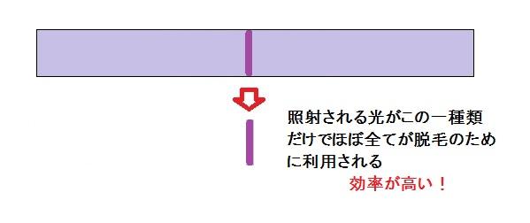 レーザー脱毛模式図.jpg