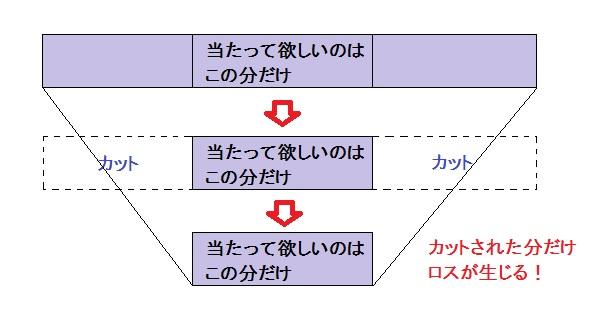 光脱毛模式図.jpg