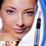 お肌のコラーゲンをお手軽増量!最新オートニードルセラピー導入/美容外科・皮膚科ピュアメディカルクリニック 奈良・関西