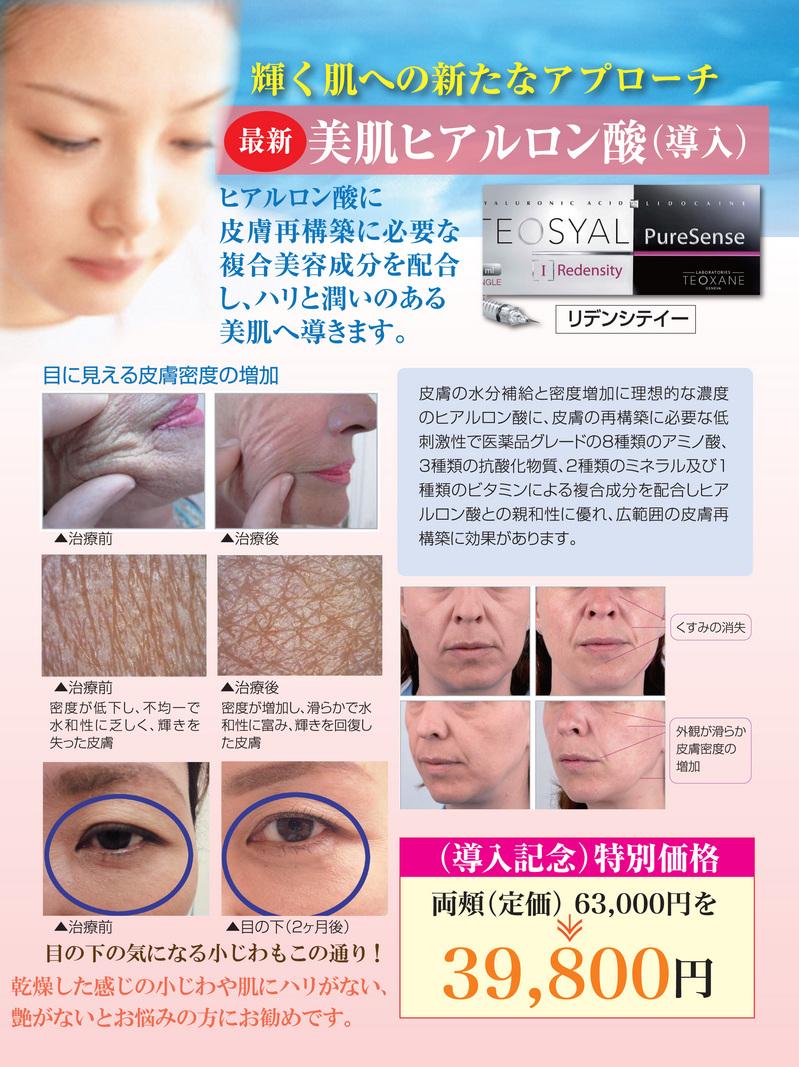 bihada-hiaru1.jpg