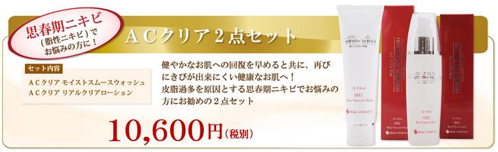 nikibi-10-2tenset.jpgのサムネール画像