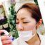 花粉症の方必見です❤ スギ・ヒノキ花粉に加えブタクサ・イネ花粉の悩みにも!