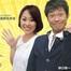 奈良TV放送「ならcoco」さんの取材が入りました!西大寺院