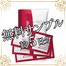 「ナイトケア用ニキビクリーム」サンプル無料5日分登場!/レイドラテ・ラ・ポー[ダチョウ卵黄ジェル]