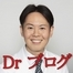 ☆ニキビ跡の凹凸に対する新しい治療:FRM☆(by ピュアクリニックDr木幡  /奈良・東大阪・京都・三重・和歌山)