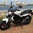 ☆バイク、乗り換えました♪☆/奈良・東大阪・京都・三重・和歌山