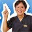 コワタ先生の動画ブログ「ビューティースクール」upしました!