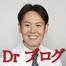 ☆埋没法○点留めの「○」とは?/奈良・東大阪・京都・三重・和歌山