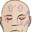 ☆しわ・タルミ治療:切り取り・引き上げ編☆/奈良・東大阪・京都・三重・和歌山
