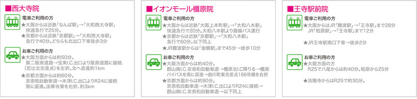 access_8.jpg