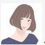 口コミ紹介 目・二重⑥ 全切開 総合満足度5.00/5点