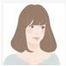 口コミ紹介 目・二重⑦ 全切開・二重・上瞼タルミ皮膚脂肪切除 総合満足度4.41/5点