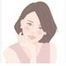 口コミ紹介 目・二重⑩ 二重埋没法 総合満足度4.59/5点 /美容外科エステサロンフィットネス奈良大阪京都三重和歌山