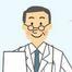 薄毛改善!AGA対策に効果ある治療法は? /奈良の男性専門美容外科ピュアメンズクリニックピュアが教えます