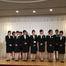 ピュアグループ ・・・ホテル日航奈良にて🚩新入社員入社式 /美容外科エステフィットネス奈良