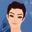 薄毛にお悩みの方必見!薄毛治療のHARG療法の効果をご紹介します/美容外科ピュアメディカルクリニック 男性専門美容外科ピュアメンズクリニック奈良市西大寺奈良ファミリー前