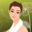 脱毛を考えている方に、脱毛によって受ける肌の負担を解説します/美容外科メンズクリニック奈良市西大寺奈良ファミリー前