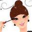 美肌になりたい方必見!顔の医療レーザー脱毛をすることで得られる美肌効果って?/美容外科ピュアメディカルクリニック西大寺橿原王寺