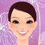 奈良の美容外科皮膚科クリニックがシミの種類とその原因について解説!/美容外科ピュアメディカルクリニック西大寺橿原王寺