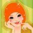 脱毛の方法6種類とその肌への負担を奈良県のピュアメディカルクリニックがご紹介!/美容外科皮膚科 西大寺橿原王寺