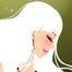 口コミ紹介 脱毛(19)全身レーザー医療脱毛 総合満足度4.81/5点満点 /美容外科 奈良西大寺橿原王寺院