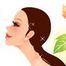 ストレスは薄毛に大きく関わる?その原因と仕組みを徹底解説!美容外科皮膚科ピュアメディカルクリニック奈良