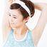 いま女性の中で増えているVIO脱毛とは?奈良の美容外科が解説!