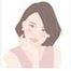 口コミ紹介 目・二重(13) 二重まぶた埋没法 総合満足度4.85/5点 /美容外科皮膚科 奈良大阪京都三重和歌山
