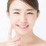 シミの原因と予防策について知りたい!奈良の美容外科が解説
