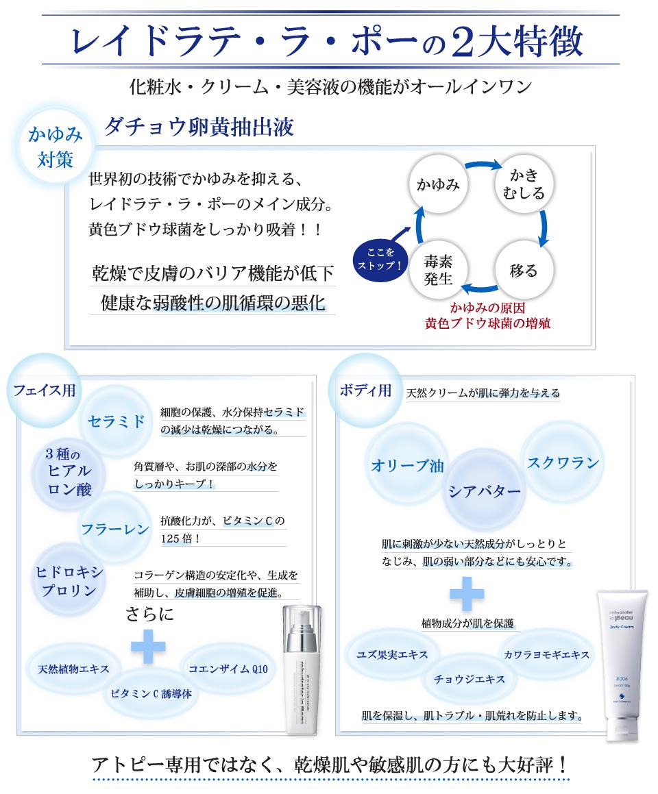 bg_07 (2).jpg
