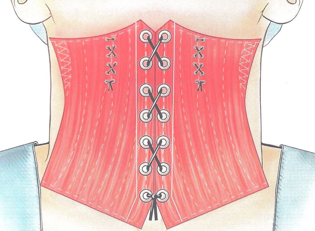 neck-bands-corsette.jpg