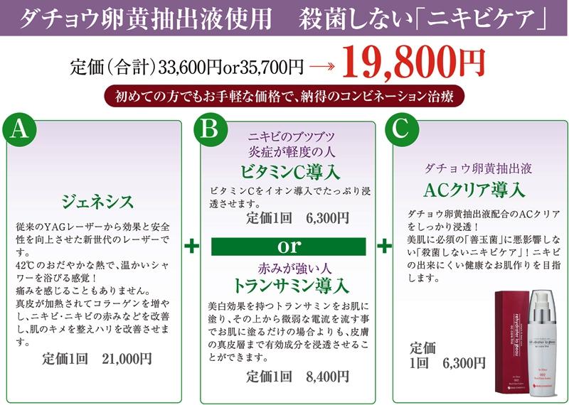 nikibi-set1.jpg