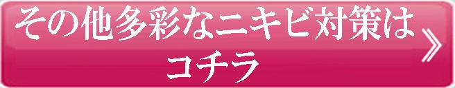 nikibi-tasai-btn.jpg