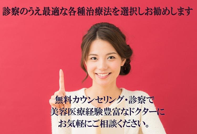 pixta_25165785_L 最適な治療選択スマホ-1-750.jpg