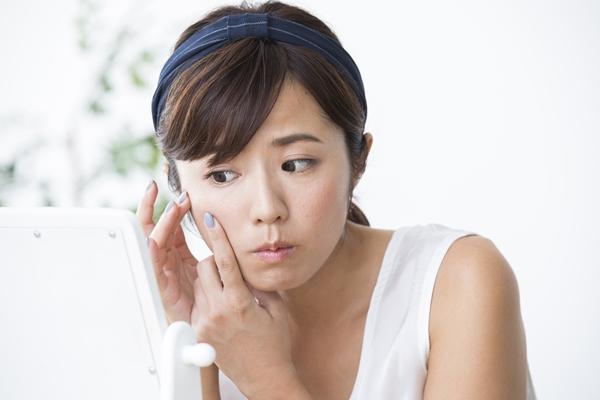 ニキビ跡治療 美容外科ピュアメディカルクリニック奈良
