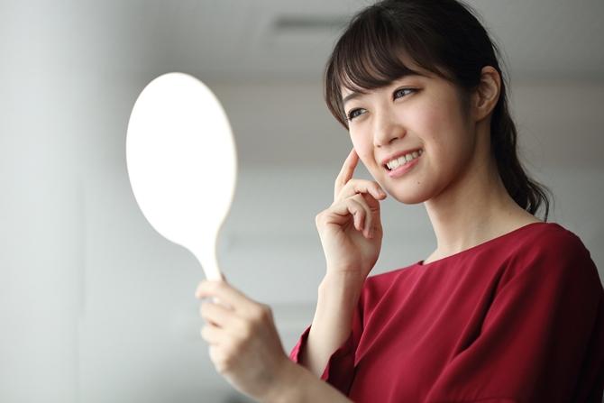しみくすみニキビにピーリング 美容外科ピュアメディカルクリニック奈良