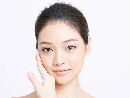 BNLS小顔注射 美容外科ピュアメディカルクリニック奈良