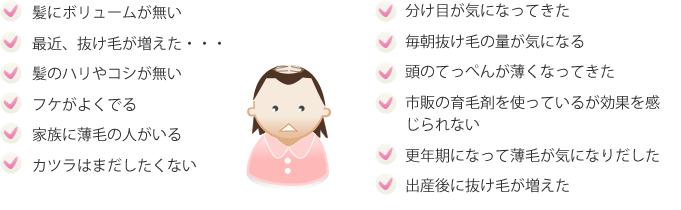 top_symptom.png