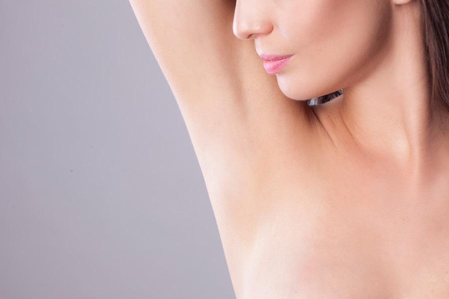 エステ脱毛かレーザー医療脱毛悩む時の選び方 美容外科皮膚科ピュアメディカルクリニック奈良橿原王寺