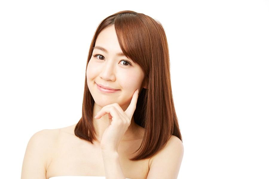 レーザー・光治療器やピーリング各種のにきび治療 美容外科皮膚科ピュアメディカルクリニック奈良橿原王寺