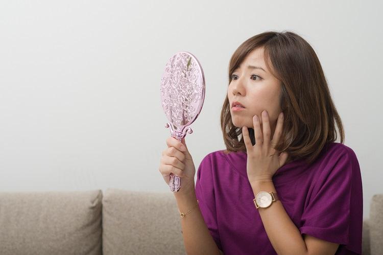 乾燥にきびを治療したい!美容クリニックがおすすめの方法を紹介